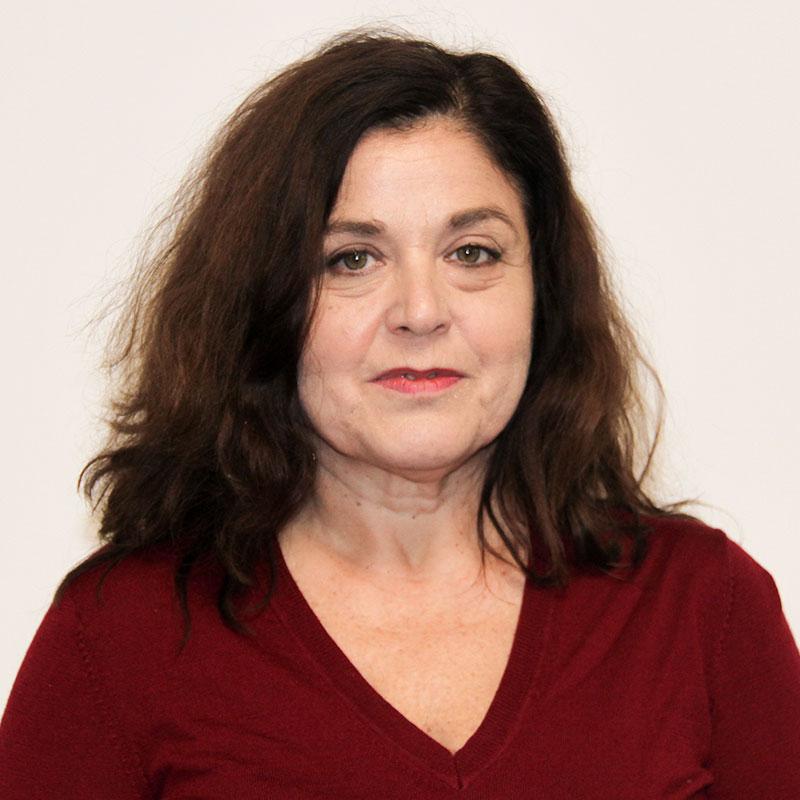 Sylvie Architecte